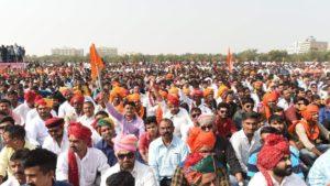 india-protest-rajput-karni_3985d90a-c7cf-11e7-94e0-d13ec9d58666