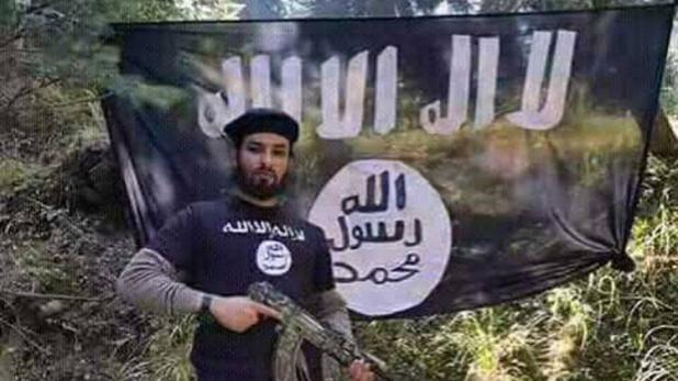isis_news