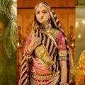 padmawati-movie-1