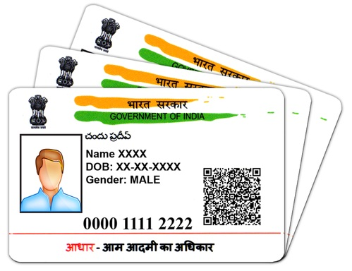 pvc-aadhar-card-