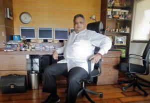 rakesh-jhunjhunwala_660_100616021350