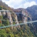 worlds-longest-glass-bridge