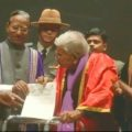 98-year-old-raj-kumar-receives-degree-of-ma-in-economics-from-patna-nalanda-open-university