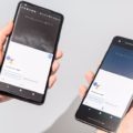 android-phones-to-make-them-faster