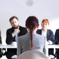 job-interview-panel