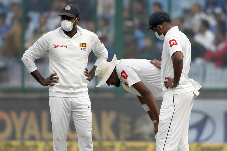 India-Sri-Lanka-Cricket