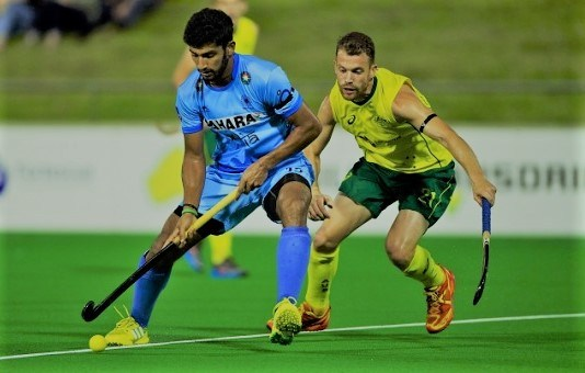 India-vs-Australia-Hockey-29-Novemebr-2016