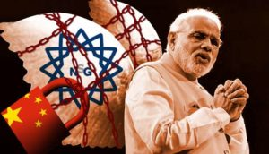 nuclear-india