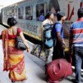 railway rule