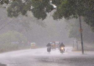 rain_3186390f
