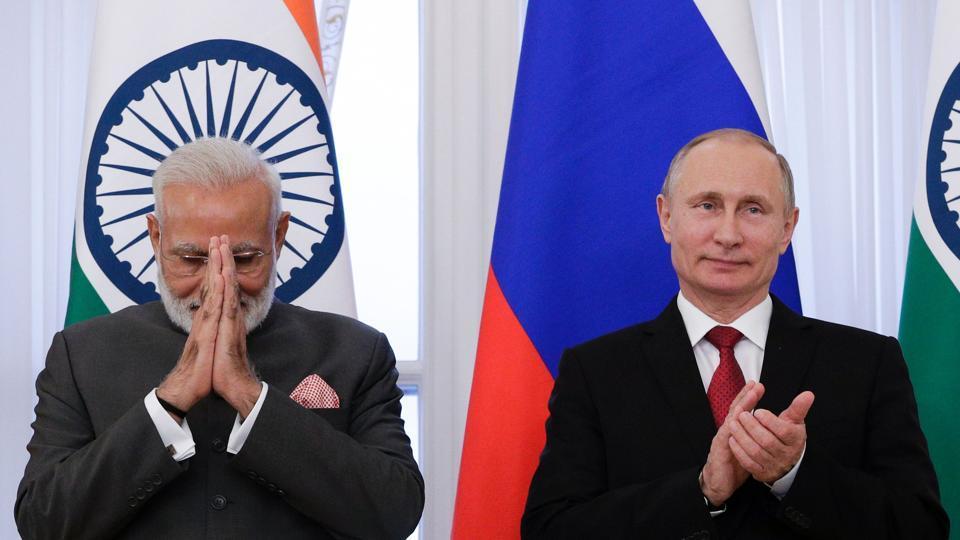 russia-economy-diplomacy-investments-india_6f68310a-46ea-11e7-ae7e-b192f5497e3d