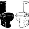 toilet for transgender