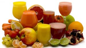 tesco_summer_fruits_juice_drink