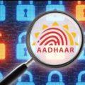 worried-about-aadhaar-misuse--lock-your-aadhaar