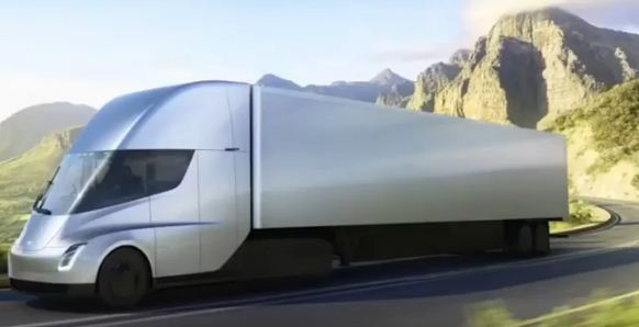 tesla-launches-high-tech-truck