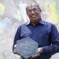 -plastic-man-of-india-rajgopalan-vasudevan-who-creates-roads-from-plastic