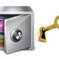 aap lock