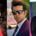 /bollywood-celebrities-who-got-divorced-