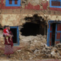 many-earthquake-may-come-in-2018-says-report-destruction