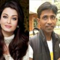 police-says-29-year-old-man-who-claimed-to-be-aishwarya-rai-son-may-face-leagal-action
