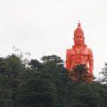 Hanuman-Statue-at-Jakhoo-Temple