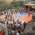 Khandagiri-Mela