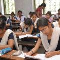 Students-exam_0