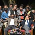 Supreme-Court-controversy-Bar-Association-meeting-convenes-today-can-resolve-dispute-today