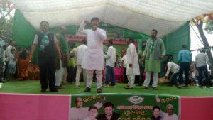 anubhav mohanty 11