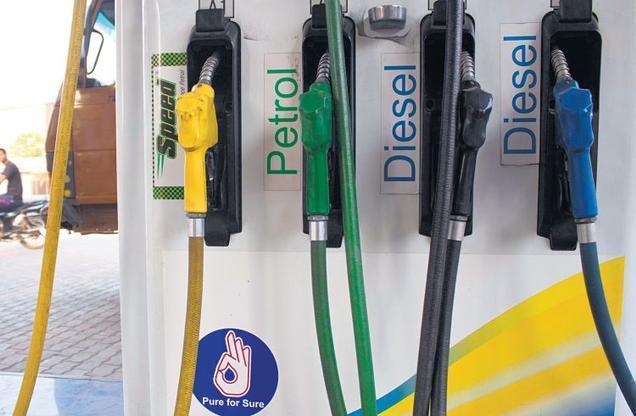 diesel-petrol_2953700f