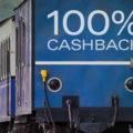 irctc-full-cashback