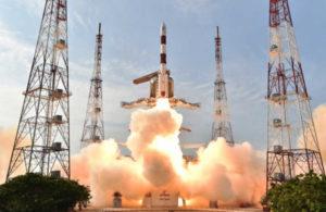 isro-7th-navigavion-satellite-launch