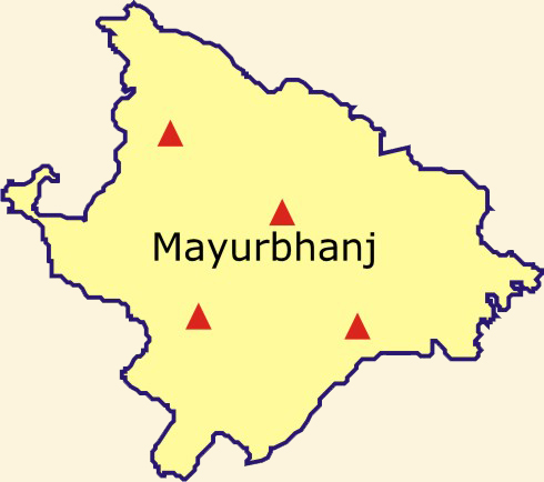 image courtesy-http://oswc.in/dist/mayurbhanj.jpg