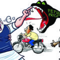 modi-and-petrol-diesel