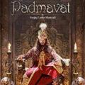 padmavati-renamed-to-padmavat-passed-with-ua-certificate-750-1514630410-1_crop