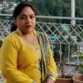 ritu-chhabra