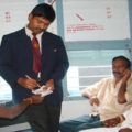 get-ticket-in-running-train-and-payment-through-card-in-indian-railway