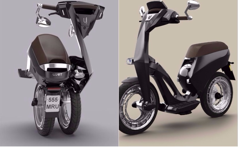 ujet-smart-scooter_827x510_61515852769 (1)