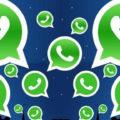 whatsapp-bubbles-1024x576