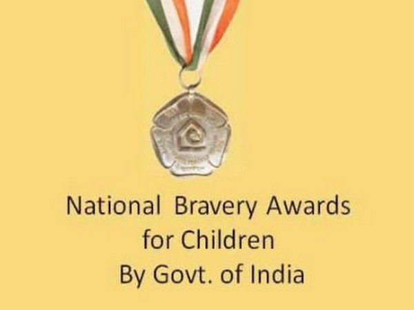 national-bravery-award