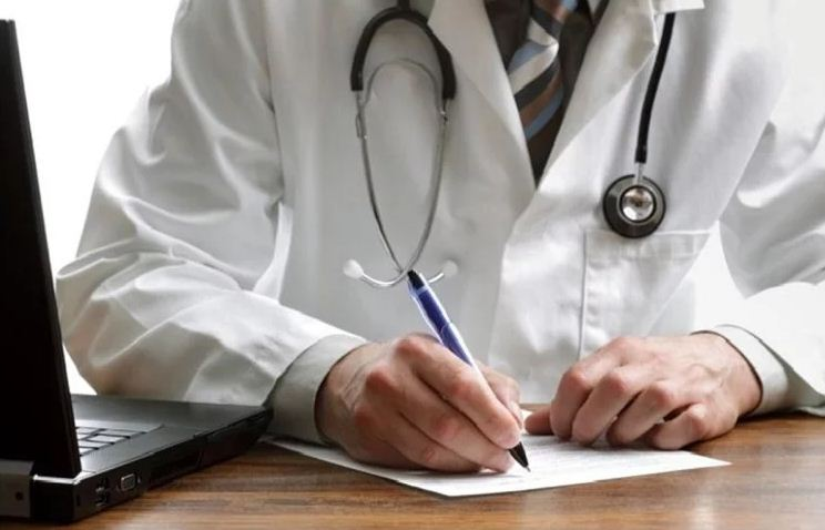 do-you-know-why-doctors-write-dirty-handwriting?