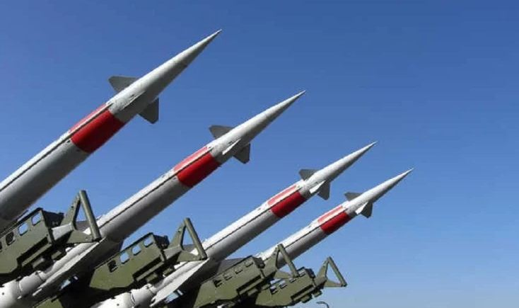 pakistan-is-developing-new-kind-of-leathel-nuclear-weapons