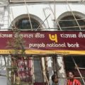 In PNB Scam, 3 More Arrested