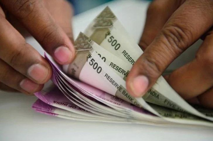 money-deposits-during-demonetisation-may-gives-you-big-trouble