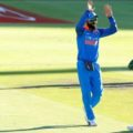 india-vs-south-africa-live-score-3rd-odi