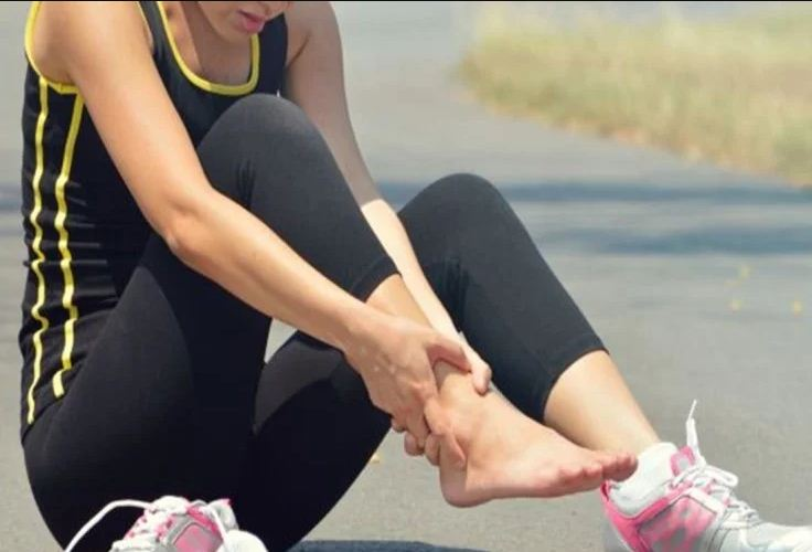 natural-home-remedies-for-heel-pain