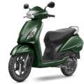 Amma two wheeler scheme
