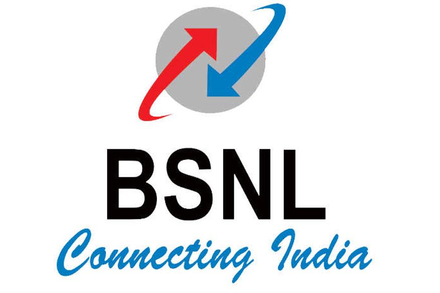 BSNL-875