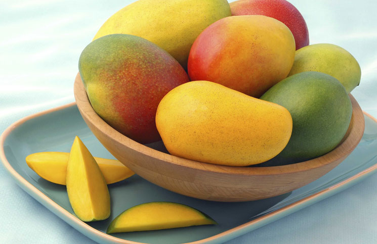 Benefits-of-Mango