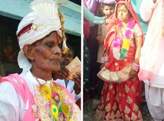 83-year-old-man-marries-30-year-girl-in-rajasthan
